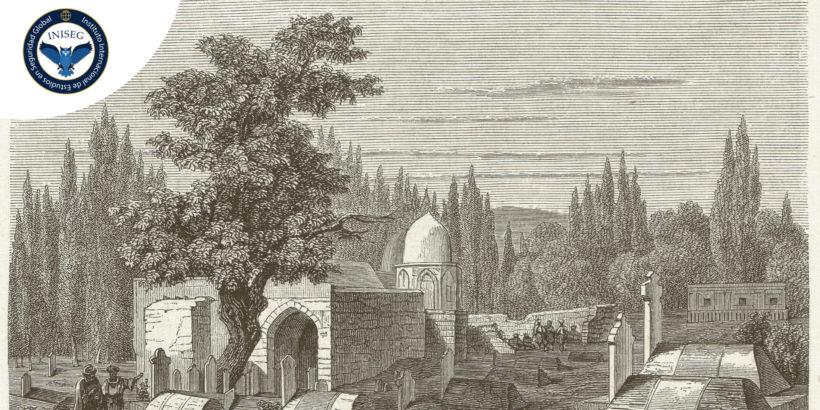 Califato