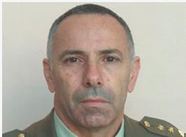 Bonifacio Gutiérrez