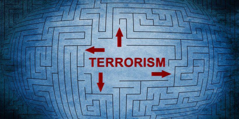 tipos de terrorismo