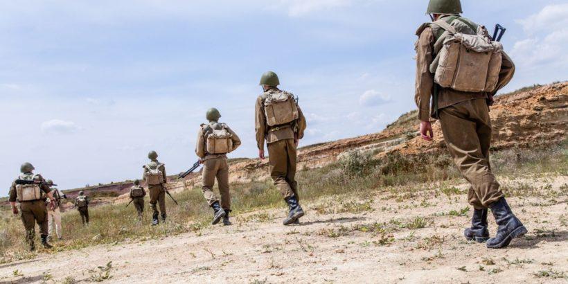 retirada de tropas de Afganistán