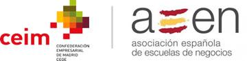 Aucal Business School - Miembro de Asociación Española de Escuela de Negocios