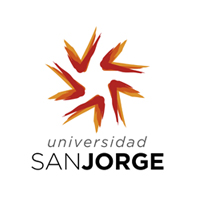 pegaso universidad