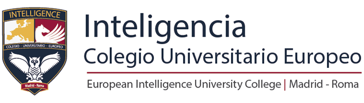 Intelligence Colegio Universitario Europeo
