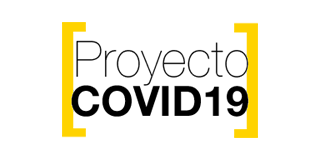 logo proyecto COVID19